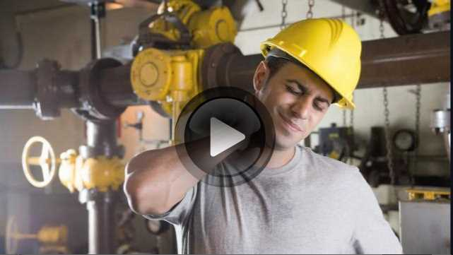 Business Insurance In FOCUS video: Worker risks and the rebounding economy