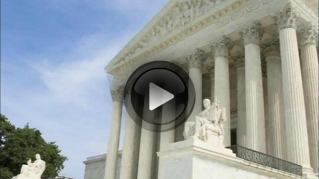 Business Insurance In FOCUS video: Health care reform law