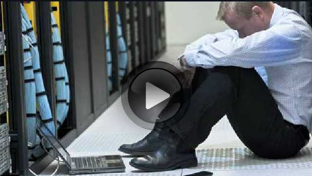 Business Insurance In FOCUS video: Cyber liability concerns