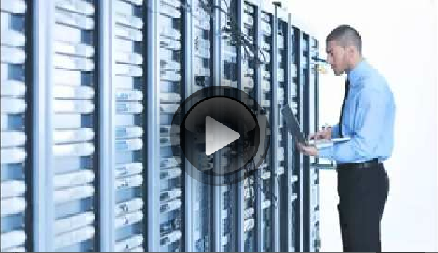 Business Insurance In FOCUS video: Cloud computing risks