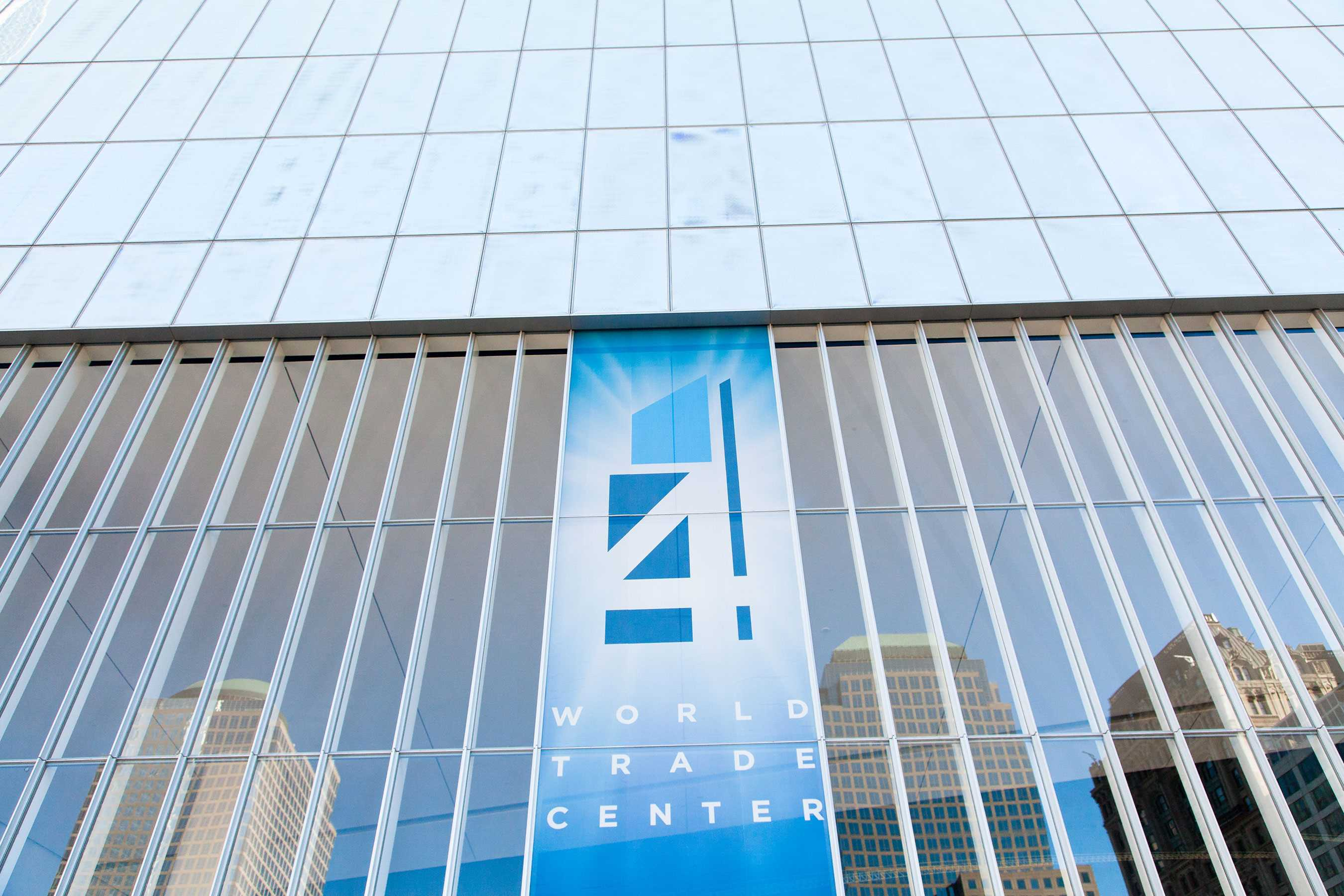 Rebuilding World Trade Center 4: an inside look