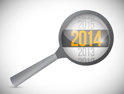 2014 in review: Ebola, cyber risk, health care reform dominate headlines
