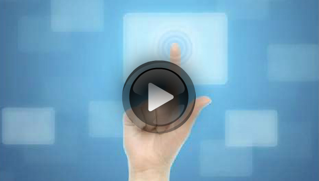 Business Insurance In FOCUS video: Online insurance portals and platforms
