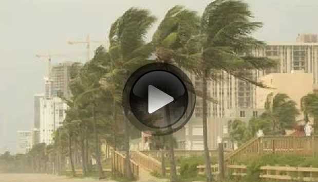 Business Insurance In FOCUS video: Catastrophe exposed property