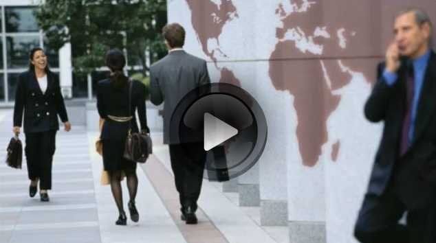 Business Insurance In FOCUS video: Growth risks in Brazil and China
