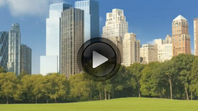 Business Insurance In FOCUS video: The risks of going green