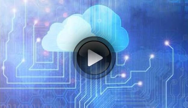 Business Insurance In FOCUS video: Technology and ERM programs