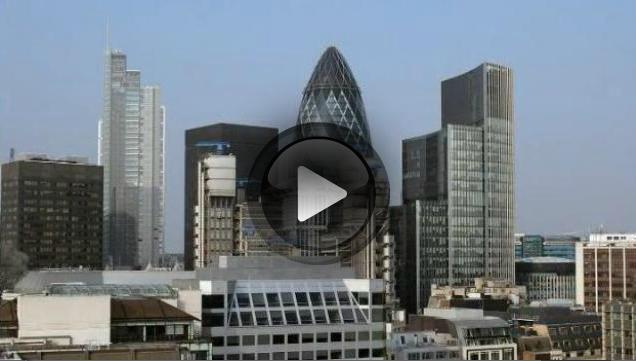 IN FOCUS Video: London market