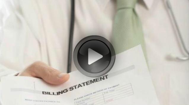 IN FOCUS Video: Flexible Spending Accounts