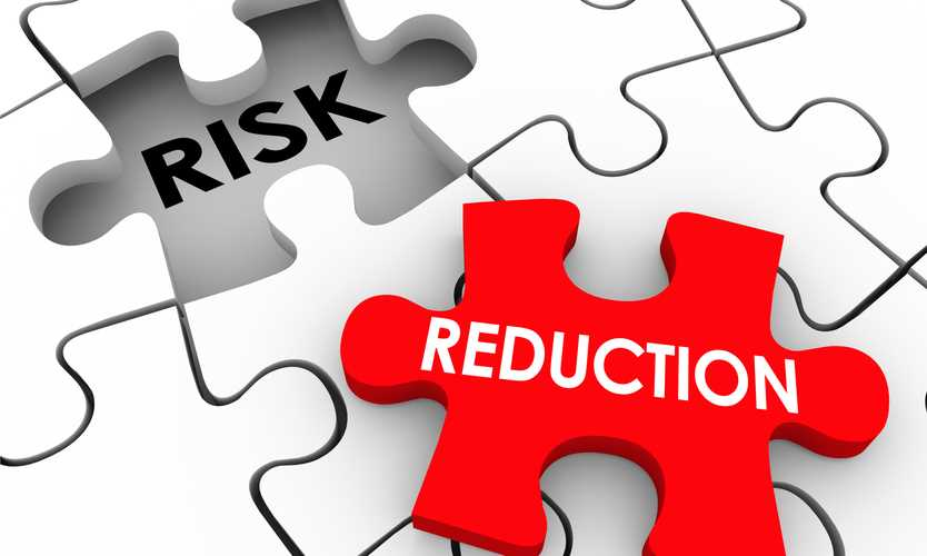 Reform blueprint urges OSHA to focus on risk reduction