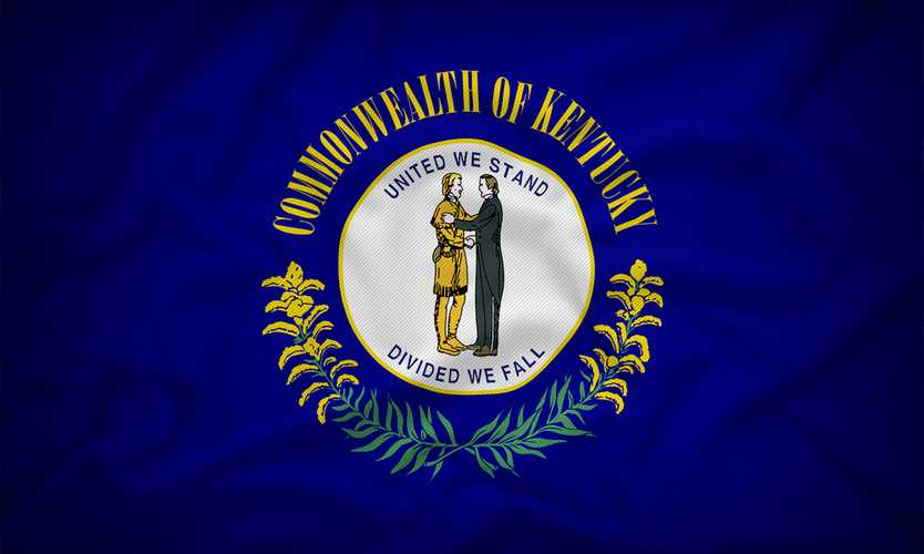 Kentucky comp loss costs continue decline except in coal industry