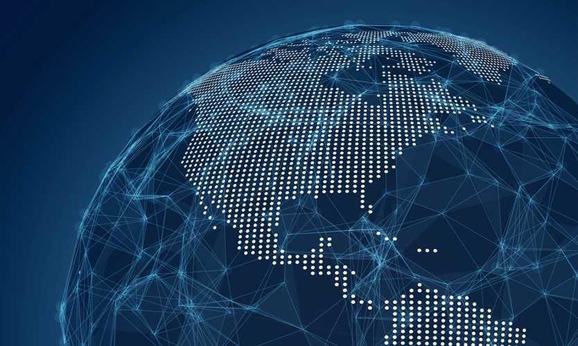 XL Catlin taps former AIG exec Chris Kopser as president global risk management insurance North America