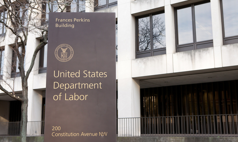 Labor Department's joint employer rule may stem lawsuits