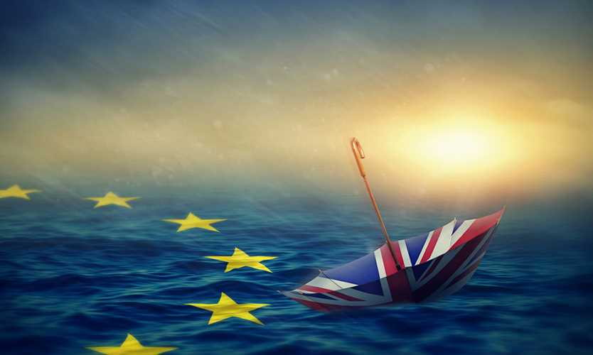 Insurers must deal with Brexit uncertainty European Insurance and Occupational Pensions Authority says