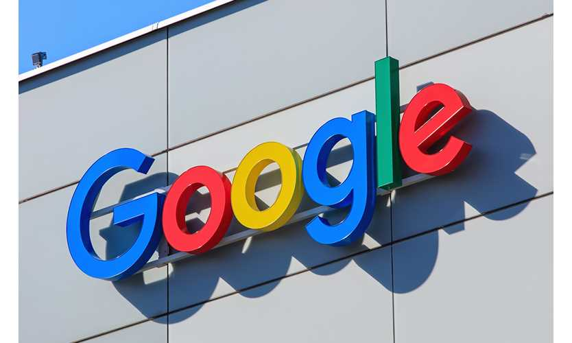 France fines Google $57 million for European privacy rule breach