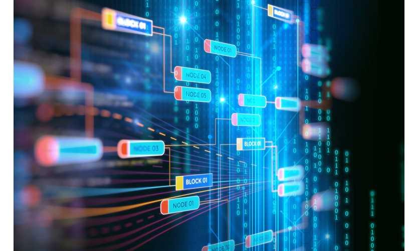 Allianz unveils blockchain prototype for captives
