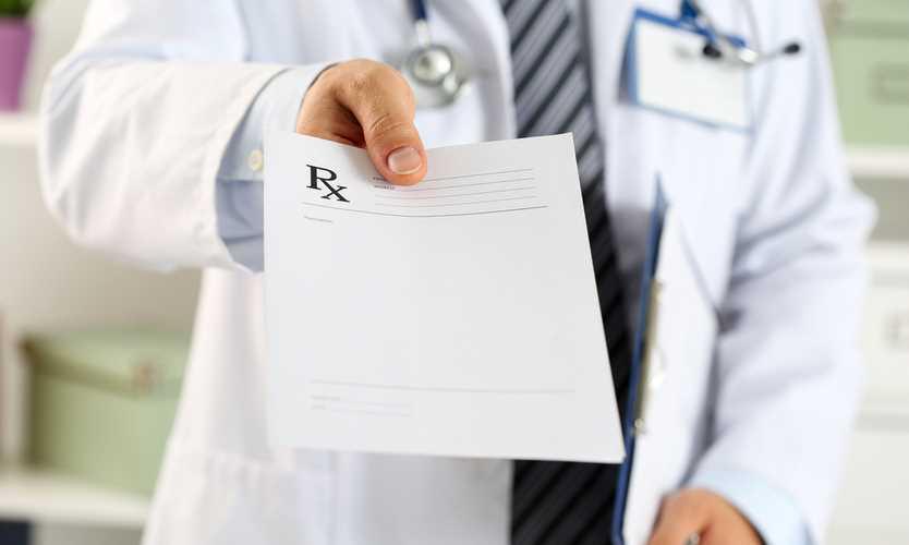 Arizona accuses Insys of fraudulent opioid marketing scheme