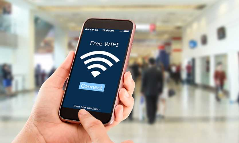 Hotel industry fights constant hacker exposures Wi Fi payment cards