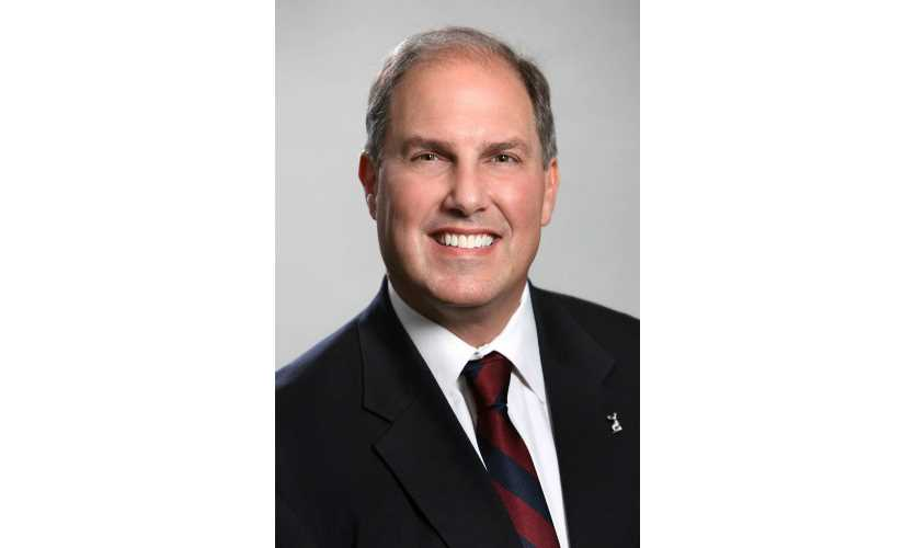 Hartford names chief medical officer