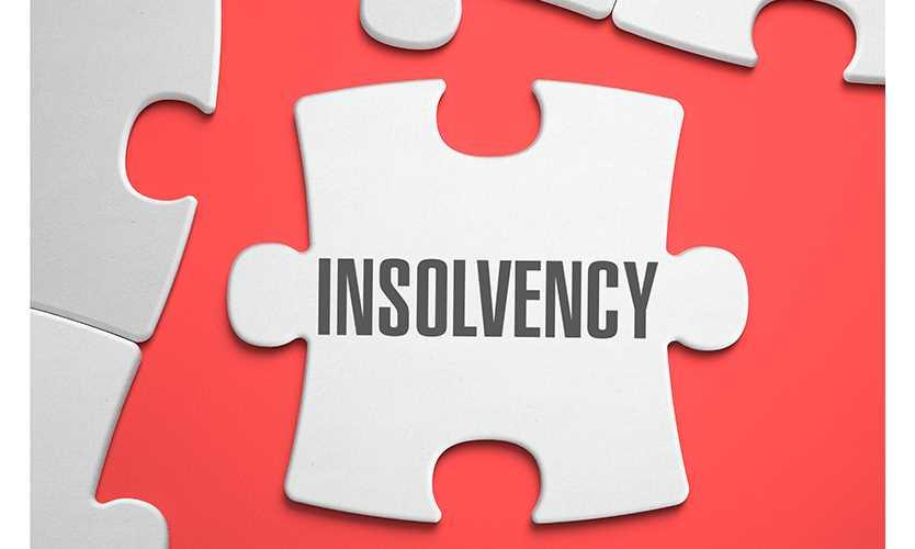 Florida regulators take over insolvent workers comp insurer