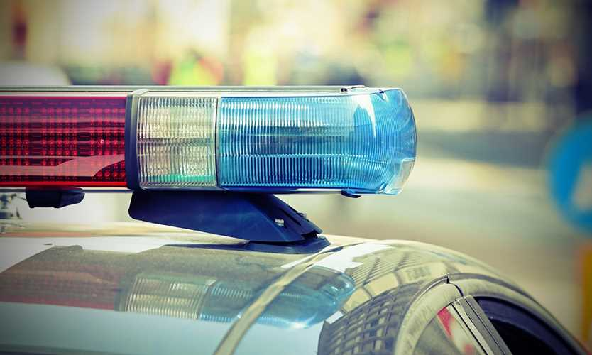 911 dispatcher's PTSD claim compensable, Oregon judge rules