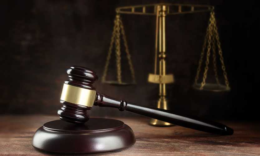 Lawsuit filed against bar after off-duty worker's death can proceed