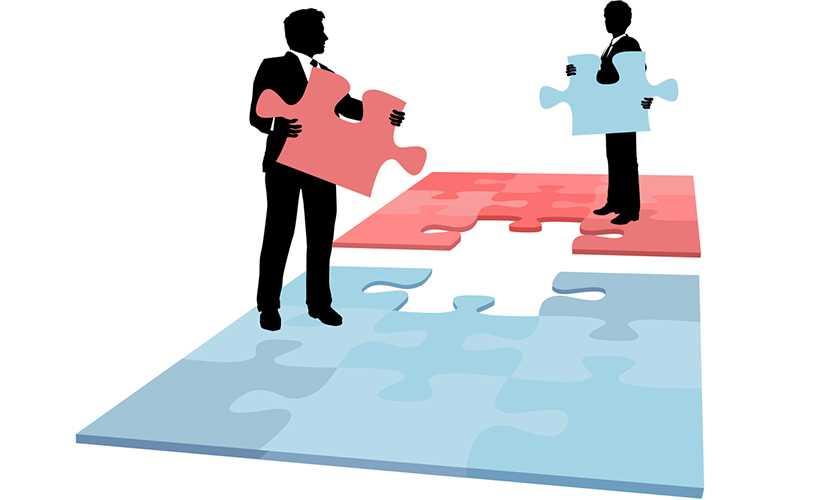 HIIG acquires remainder of MGU Creative Risk