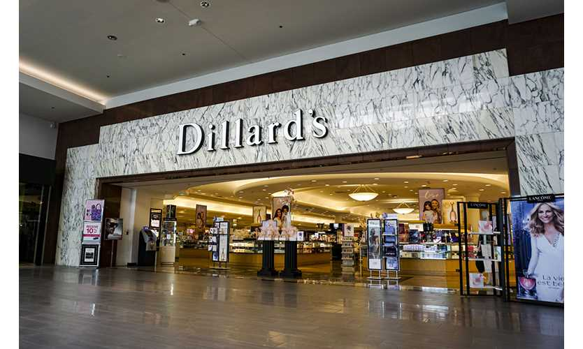 Tennessee high court upholds disability claim Alice Hunt v Dillards