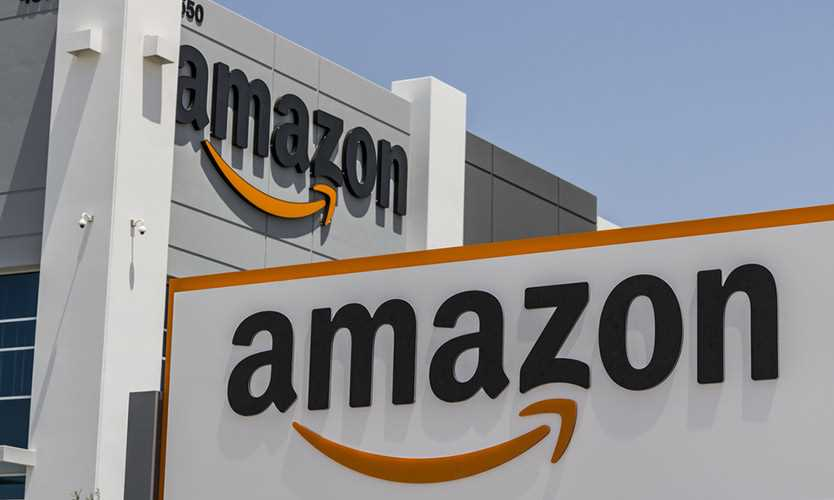Would you shop for home insurance on Amazon or Google?