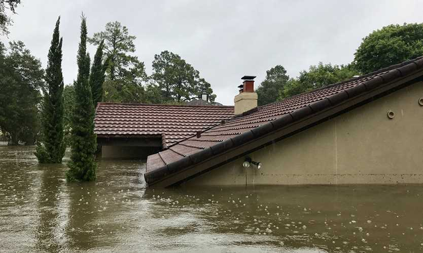 National Flood Insurance Program drops noncompete provisions