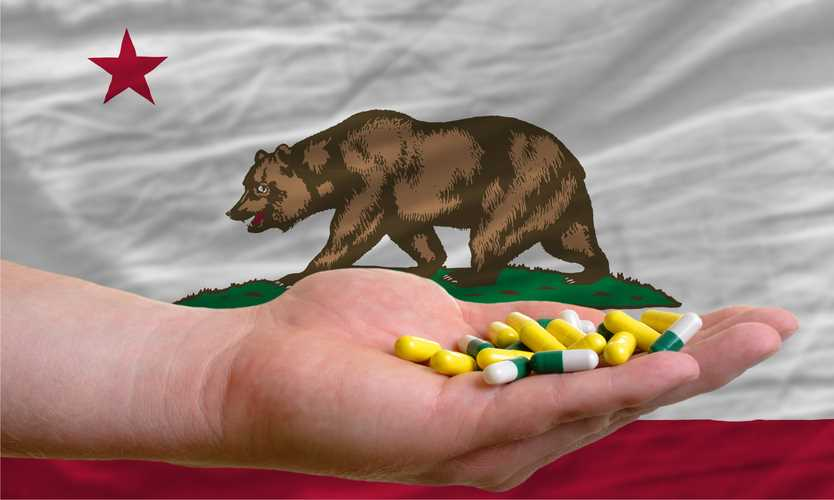 Major comp stakeholders call for California drug formulary start delay