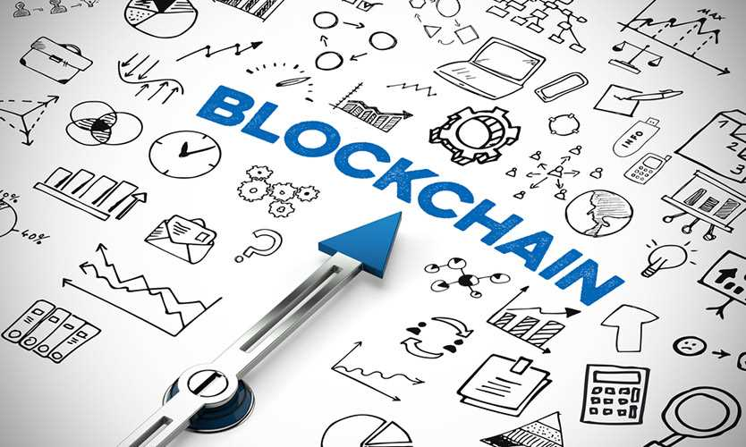 Blockchain firm selects Corda platform for applications
