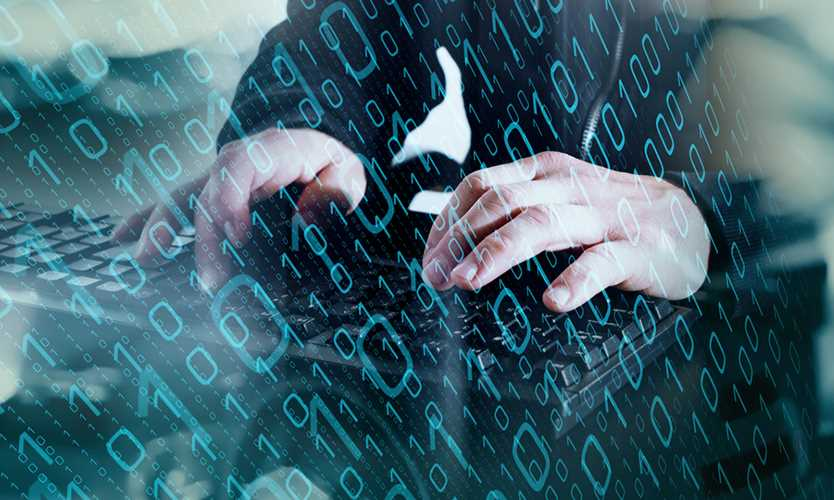 Marsh adds business interruption cover to cyber policy