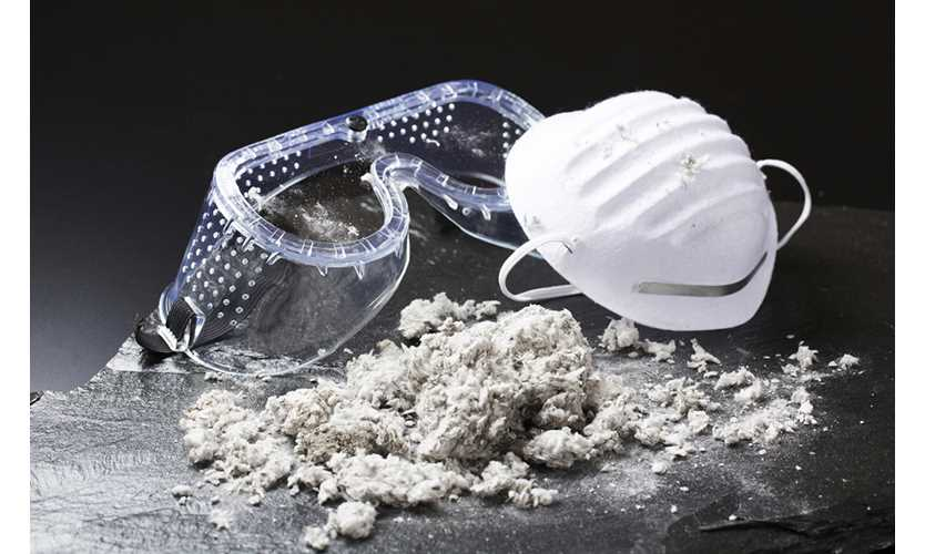 Mixed ruling in asbestos dispute involving AIG CNA Zurich