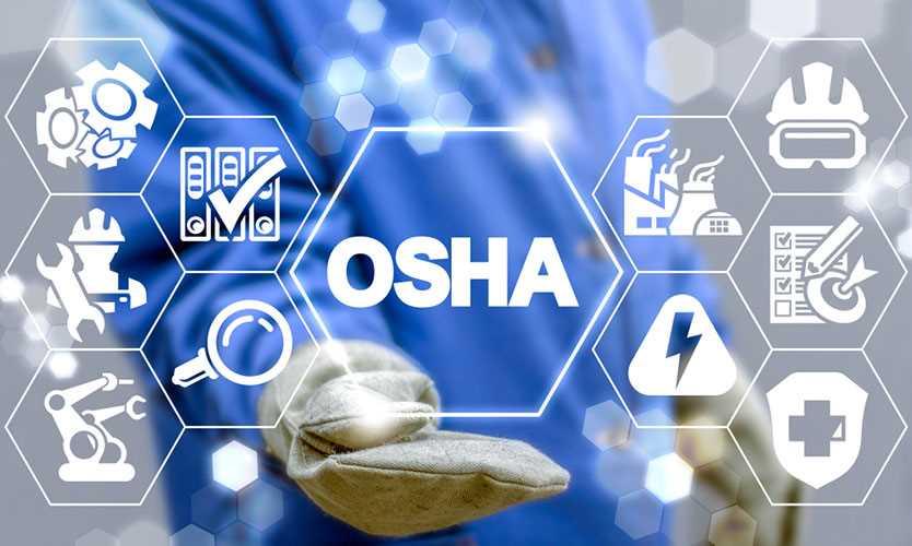 OSHA makes $10 5 million in training grants available