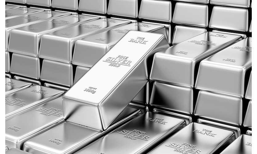 US appeals court revives JPMorgan silver futures rigging lawsuits