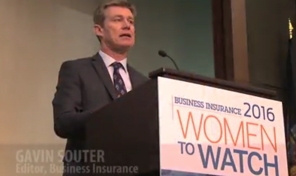 VIDEO: Women to Watch awards showcase honorees, promote inclusivity