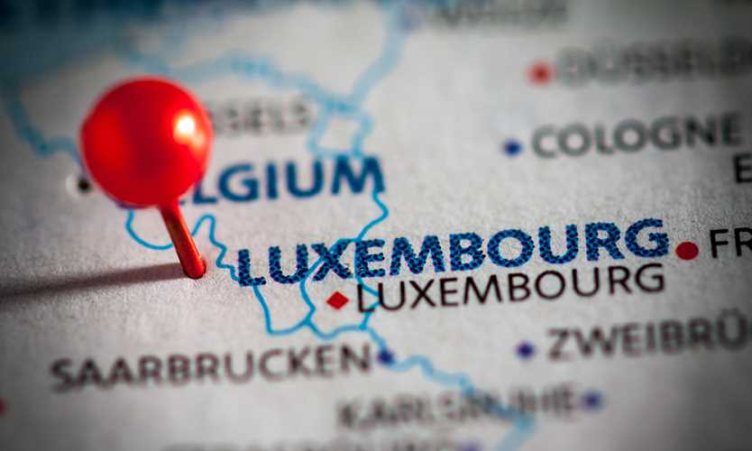 FM Global picks Luxembourg as EU hub amid Brexit concerns