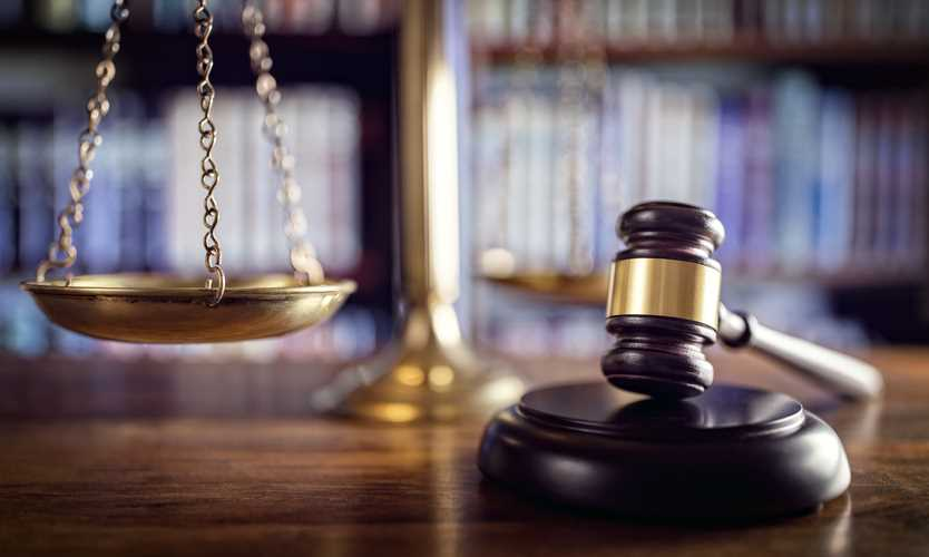 State high court rules for employer in comp benefits dispute