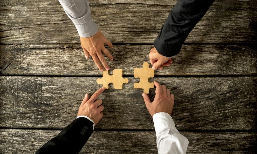 CVC Capital Partners acquires majority stake in MedRisk