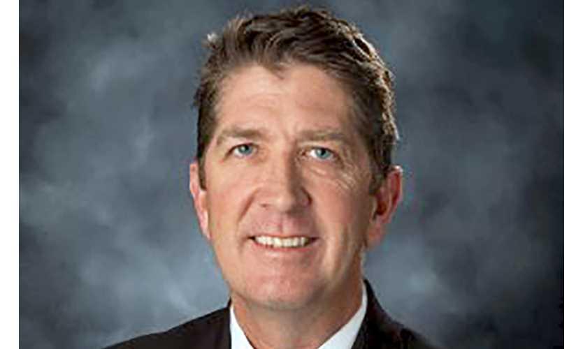 Former Aon exec named Alliant executive vice president