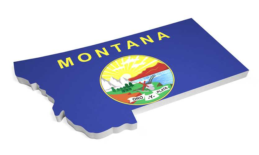 Workers comp loss cost rate decrease approved for Montana