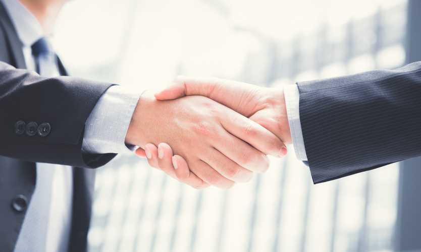 Louisiana comp insurer acquires risk management firm LCTA Risk Management Resources
