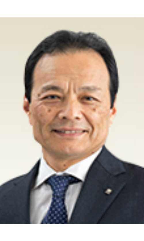 Japanese insurer will pursue overseas M&A, says new CEO
