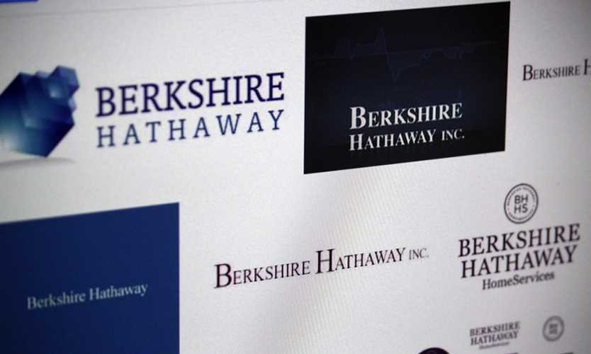 Enforcement Action Issued Against Berkshire Unit S Comp Program