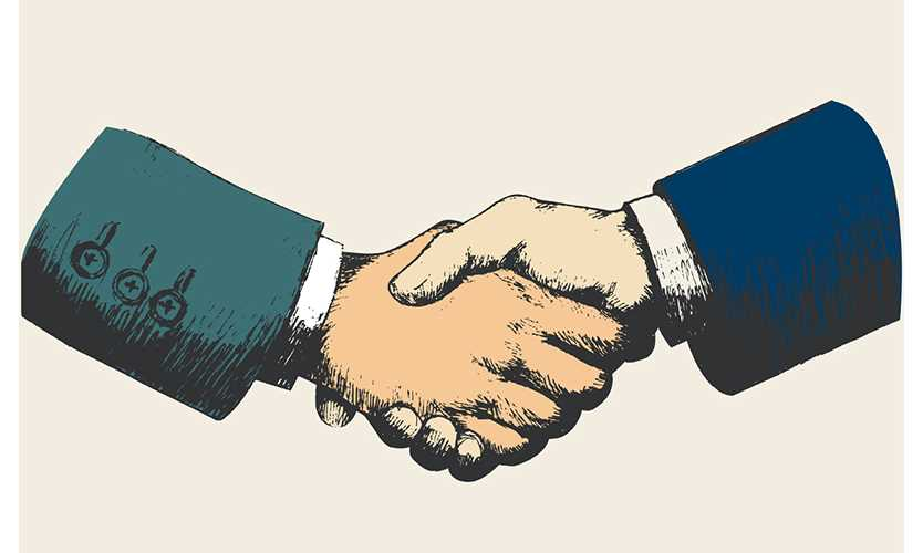 Travelers Acquires Small Business Insurer In UK