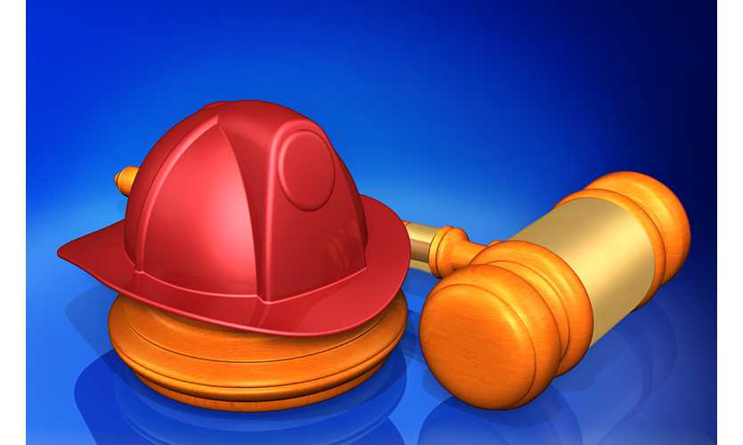 Bad faith, attorneys fee awards against Lloyd's underwriters affirmed