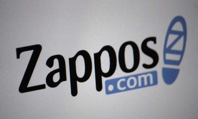 Court reinstates Zappos data breach litigation