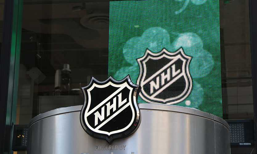 Former NHL player suing Nashville Predators for medical benefits