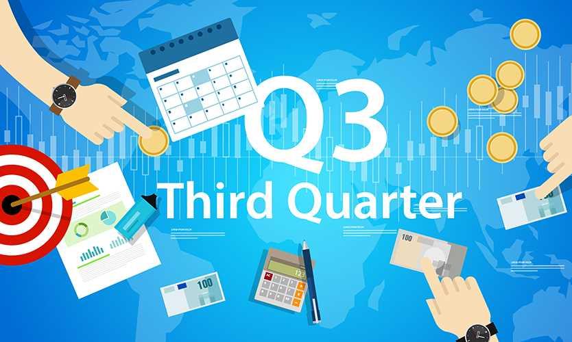 Marsh & McLennan Q3 revenue rises as JLT buy progresses